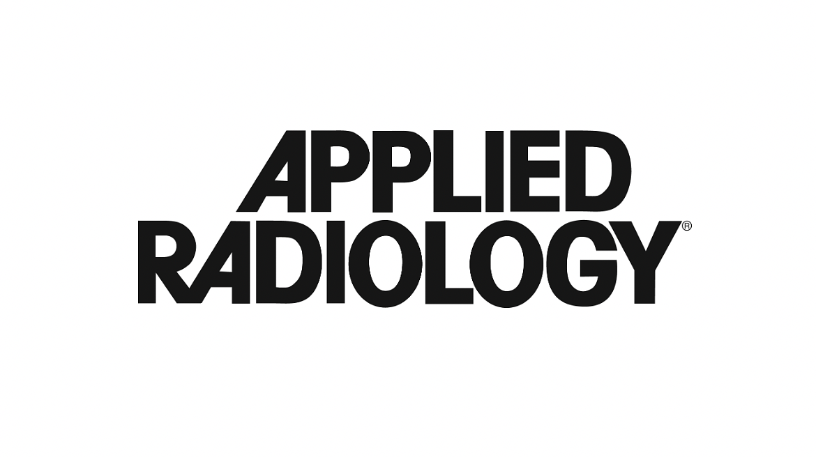 photpo Underline Expands Digital Video Library With Medical Imaging Video Content From Applied Radiology