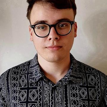 Kristián Lacko-avatar-image