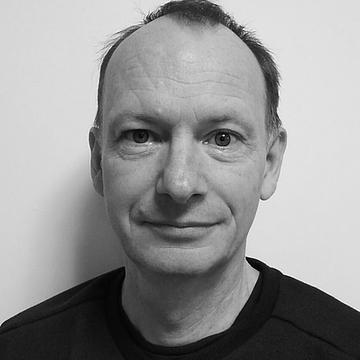 Martin Rakús-avatar-image