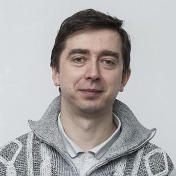 Peter Trúchly-avatar-image