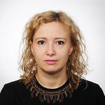 Marsida Ibro-avatar-image