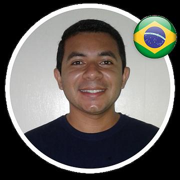 Jefferson Silva Almeida-avatar-image