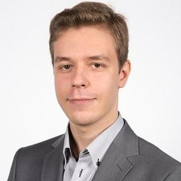 Dominik Pružinský-avatar-image