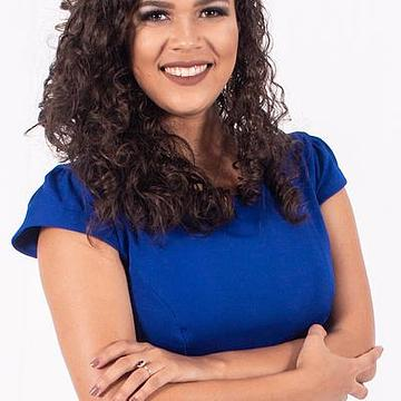 Lúcia Emília Silva-avatar-image