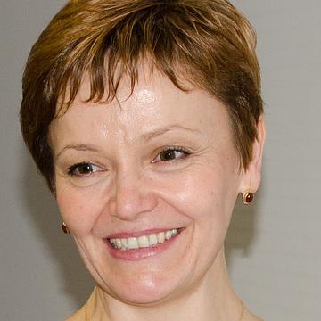 Jarmila Pavlovičová-avatar-image
