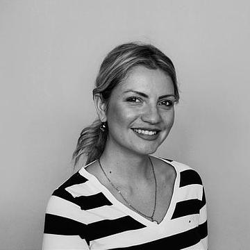 Ioanna Dratsiou-avatar-image