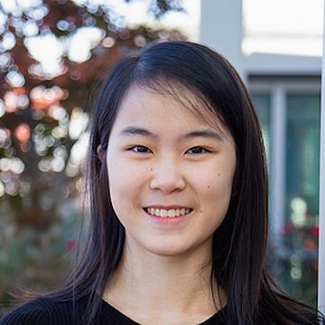 Belinda Li-avatar-image