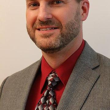James Kimmet-avatar-image