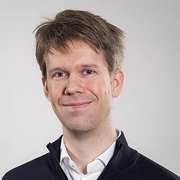 Kristoffer Nyborg Gregertsen-avatar-image