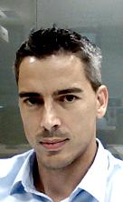 Marin Lujak-avatar-image