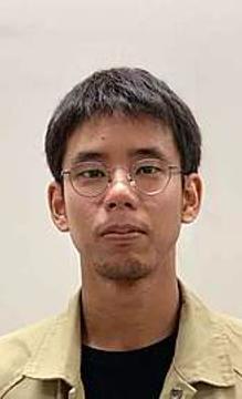 Yusuke Nakata-avatar-image
