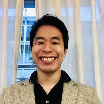 Yuto Ozaki-avatar-image