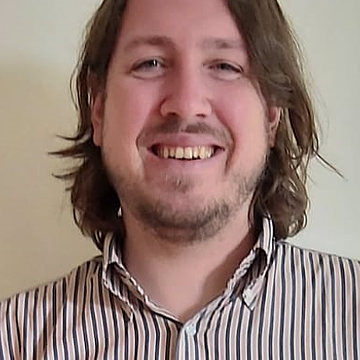 Jakub Binter-avatar-image