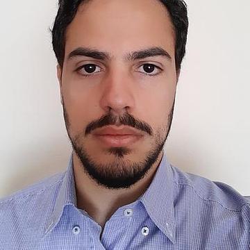 Anastasios Temenos-avatar-image