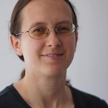 Stefanie Tellex-avatar-image