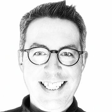 Tim Laue-avatar-image