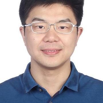 Cheng Song-avatar-image
