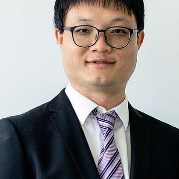 Zonghai Sheng-avatar-image