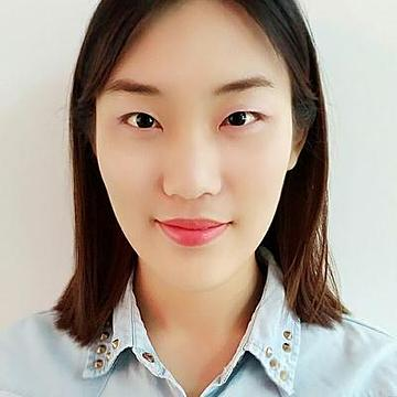 Yanan Wang-avatar-image