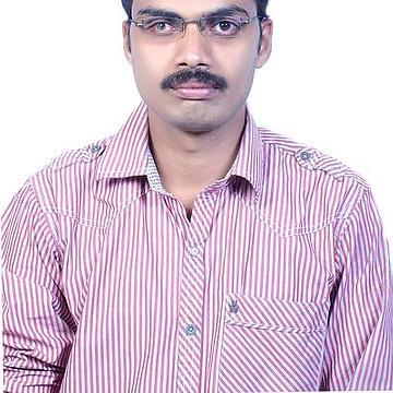 Muvva Durga Prasad-avatar-image