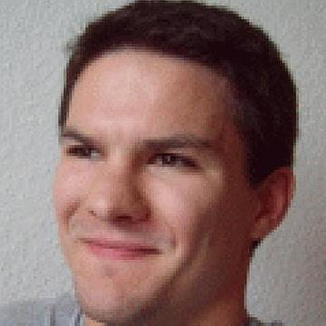 Tobias Mass-avatar-image