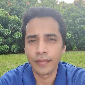 Shampy Mansha-avatar-image