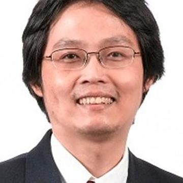 L. K. Ang-avatar-image