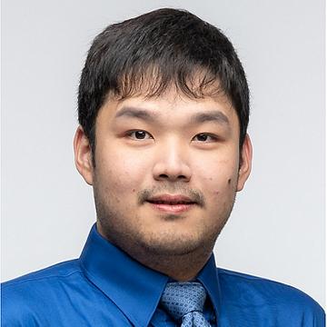 Benny Febriansyah-avatar-image