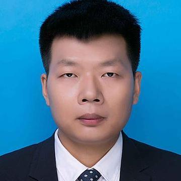 Lei Qiao-avatar-image