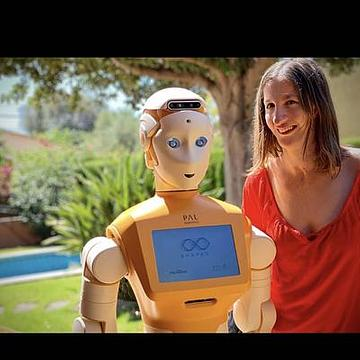 Sara Cooper-avatar-image