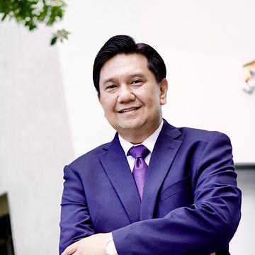 Jackrit Suthakorn-avatar-image
