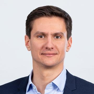 Alexander Domahidi-avatar-image