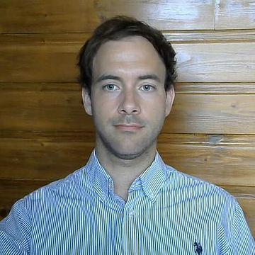 Rudolf Reiter-avatar-image