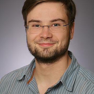 Franz Rußwurm-avatar-image