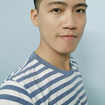 Hoang Hai Nguyen-avatar-image