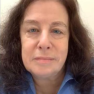 Carla Romney-avatar-image