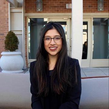 Maya Thakar-avatar-image
