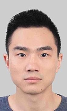 Xinping Xu-avatar-image