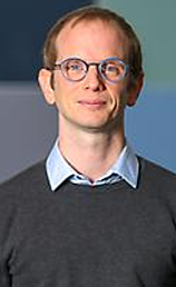 Johan Barthelemy-avatar-image