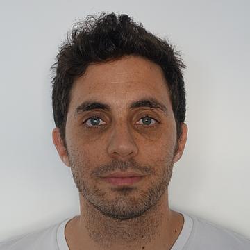 Alon Brutzkus-avatar-image