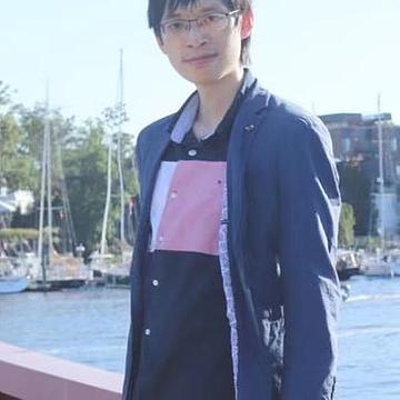 Ji Gao-avatar-image