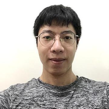 Dexun Li-avatar-image