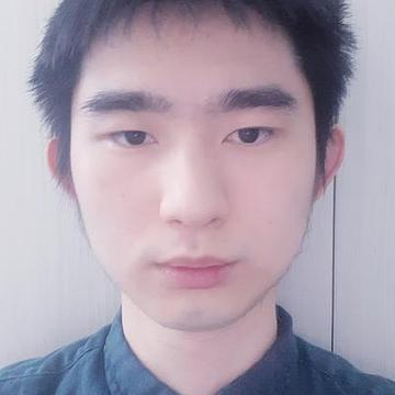 Chiu-Chou Lin-avatar-image