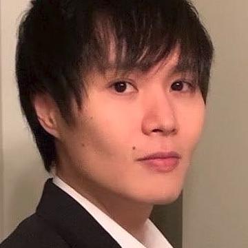 Chi-Heng Lin-avatar-image