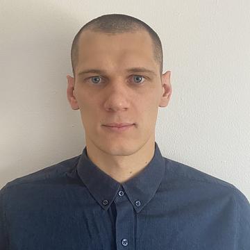 Jurijs Nazarovs-avatar-image