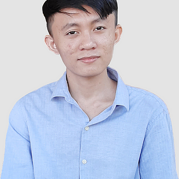 Tuan Nguyen-avatar-image