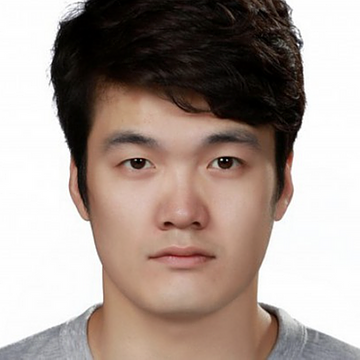 Changyong Oh-avatar-image