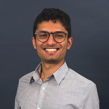 Kirtan S Padh-avatar-image