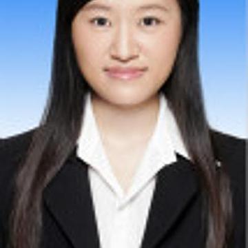 Xiaojin Zhang-avatar-image