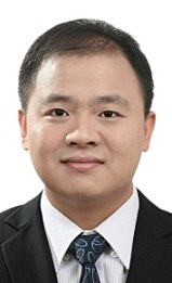 Bo An-avatar-image